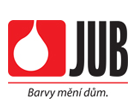 logo Jupol Trend