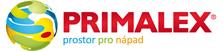 Logo Primalex