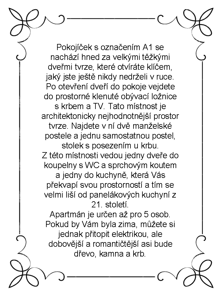 komnata A1