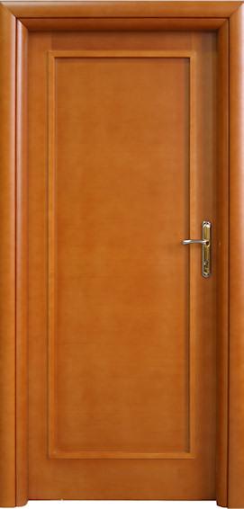 Dveře MODEST