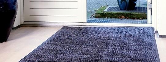 koberec - běhoun