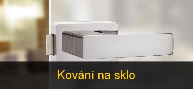 kovani-na-sklo