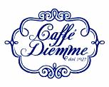 Caffé Diemme