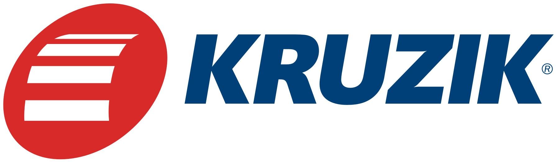 logo kružík