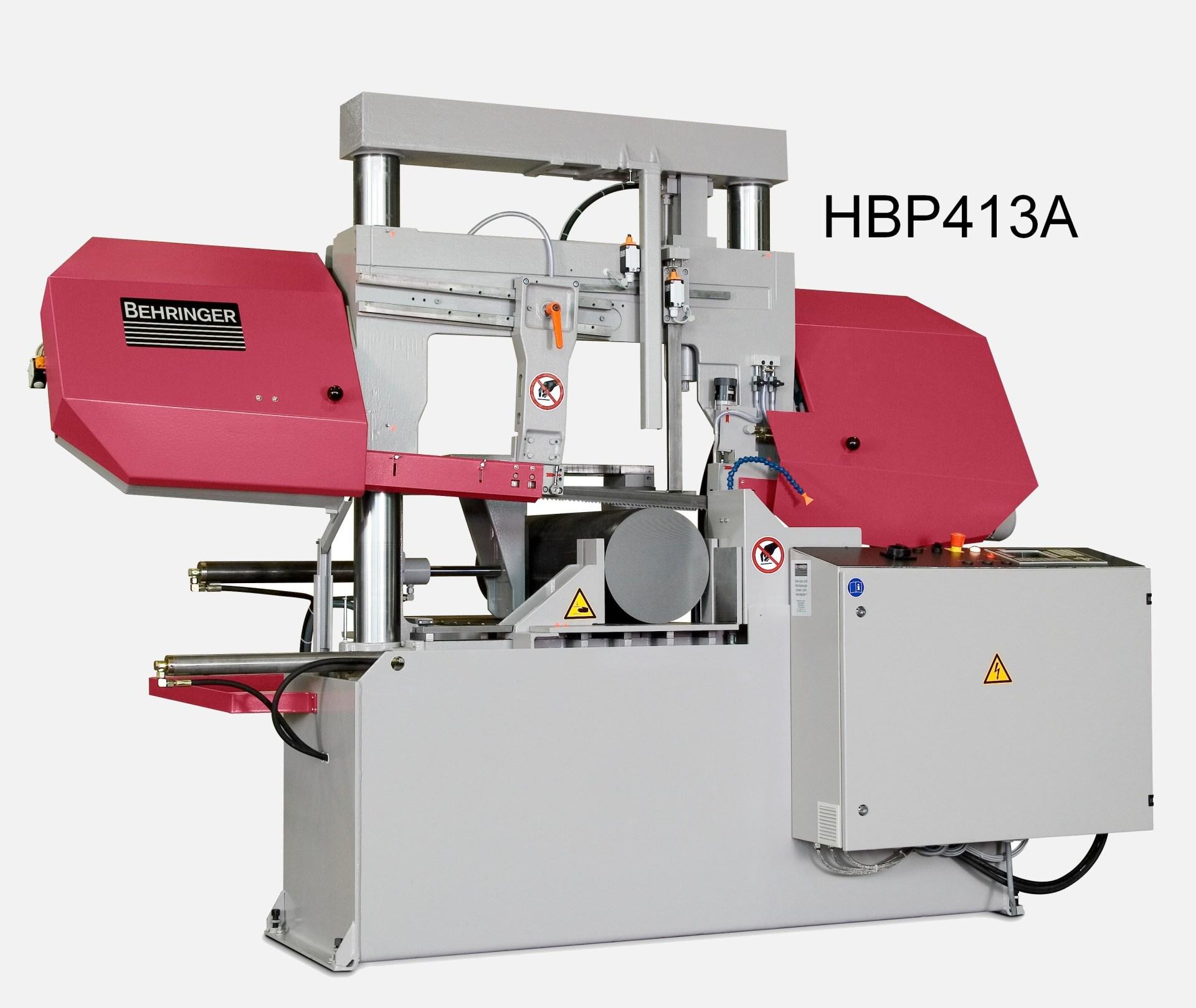 HBP 413A