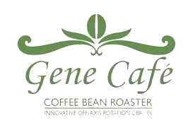 Pražička GENE CAFÉ