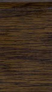 dekor dřeva 5