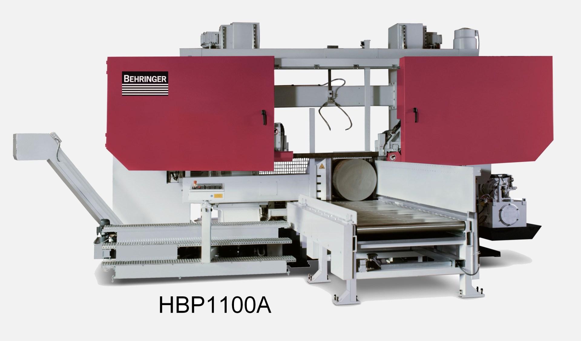 HBP1100A