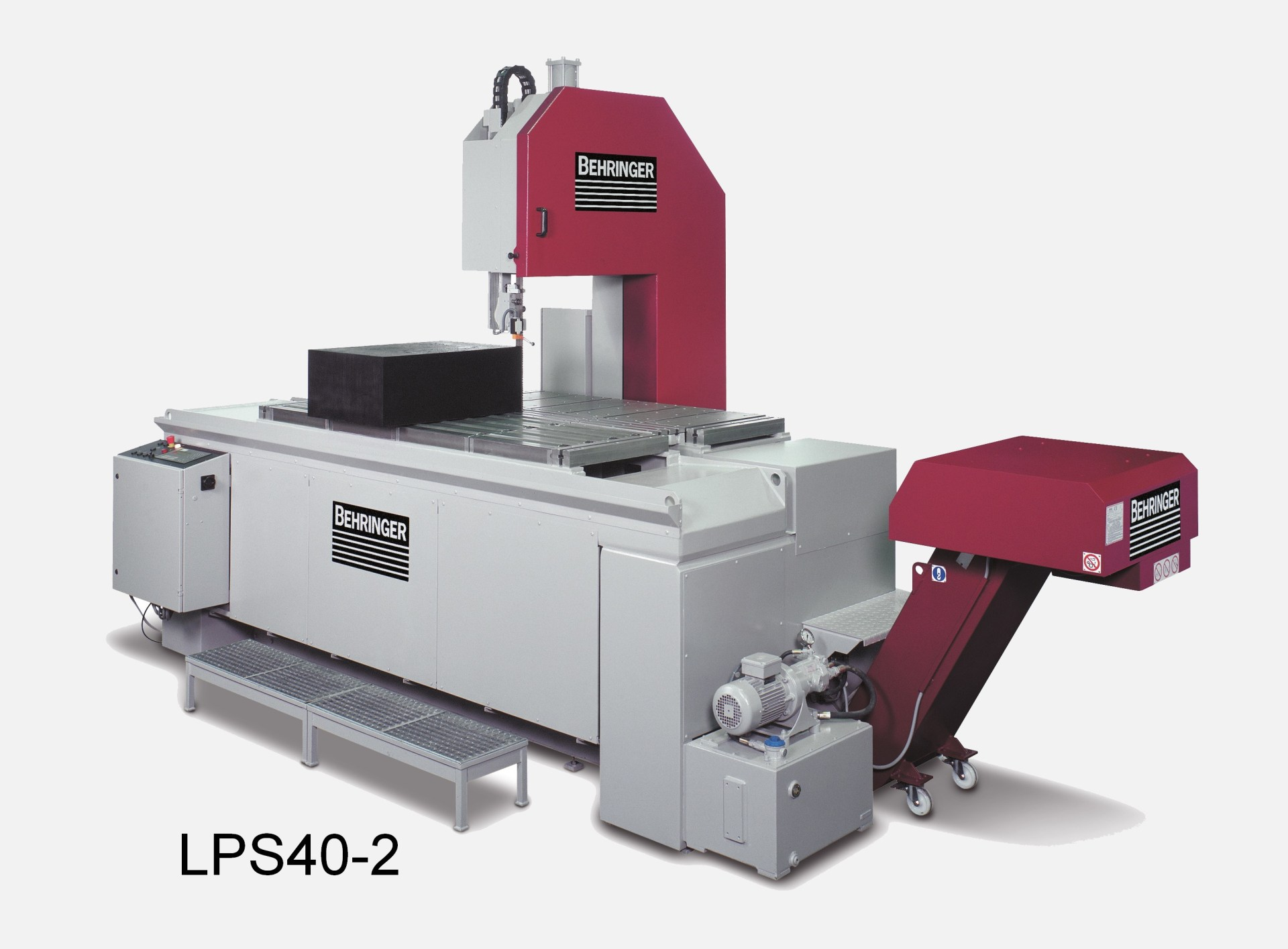 LPS40-2