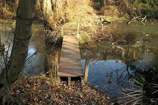 Holásecká jezera2