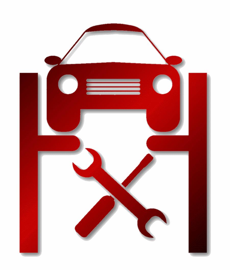 Služby-ikona