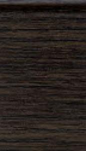 dekor dřeva 4