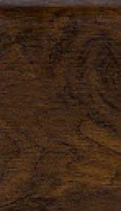 dekor dřeva 2