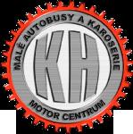 KH motor centrum