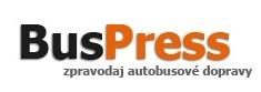 BusPress
