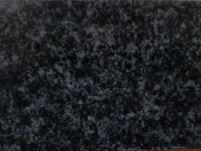Diorit biotit amfibolický