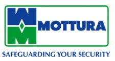 mottura logo