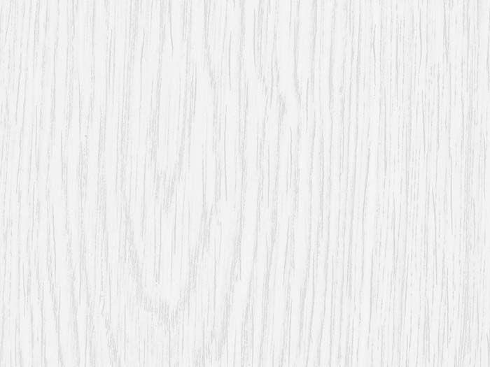 bíle dřevo