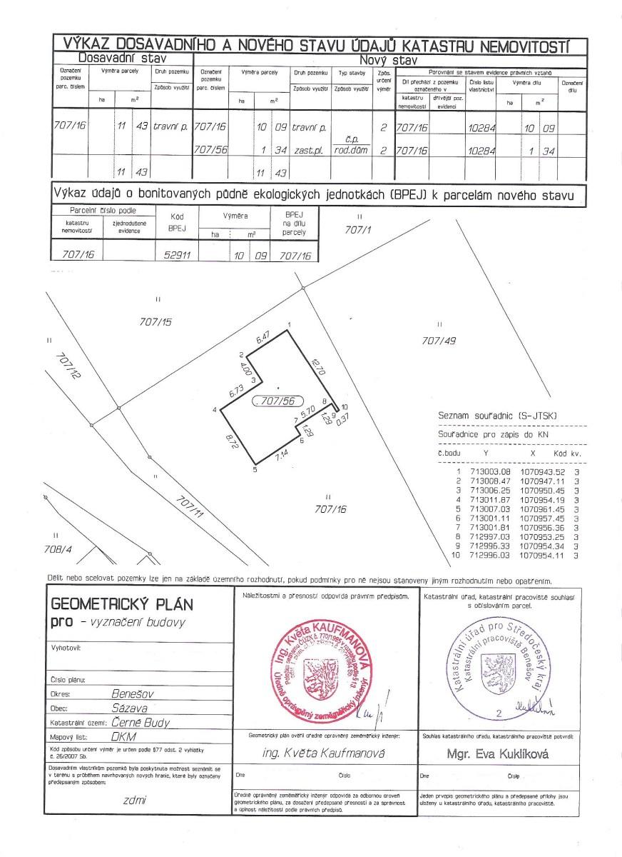 Projekt Vystavba Domu Zatepleni Zemni Prace Hb Stavby Projekt