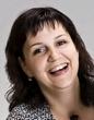 Majitelka Julie Budová - pedikúra, manikúra