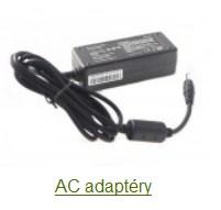 AC adpatéry