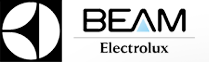 logo Beam Electrolux