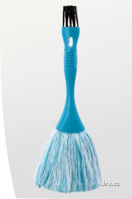 dedra prachovky