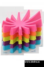 dedra mýdlovník